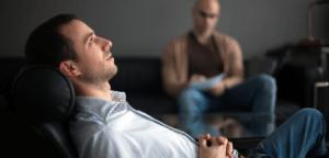 Hypnotherapie relax1